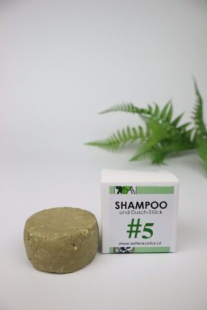 Speiklavendel, Lavendel, Hanföl, Echinacea, schuppig, Schuppen, Shampoo, festes Shampoo, Haare, Dusch, Wasch,