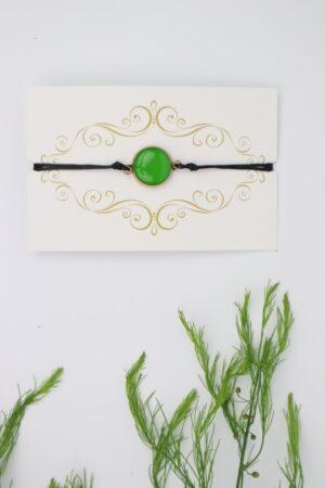 Armband, Armschmuck, Armcandy, Armkette, Schmuck, Handmade, edelstahl, wasserfest, nickelfrei, handgemacht, grün, grasgrün, grüner