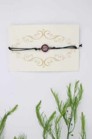 Armband, Armschmuck, Armcandy, Armkette, Schmuck, Handmade, edelstahl, wasserfest, nickelfrei, handgemacht, blau, türlis, lila, pink