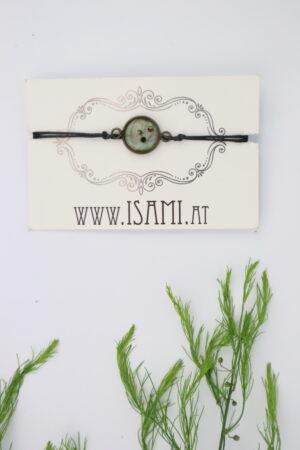 Armband, Armschmuck, Armcandy, Armkette, Schmuck, Handmade, lila, violett, türkis, steine
