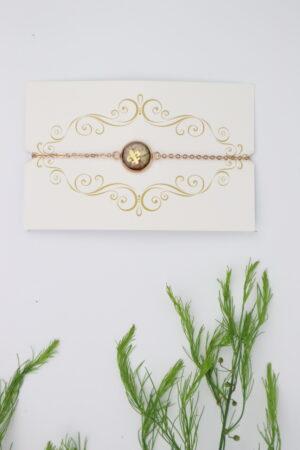 Armkette, Armband, Armschmuck, Schmuck, Handmade, handgefertigt, zart, filigran, federleicht, edelstahl, nickelfrei, hypoallergen, rosa, lila, Ornament, weihnachten, weihnachtlich, geschenk